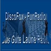 Radio Discofox-FunRadio