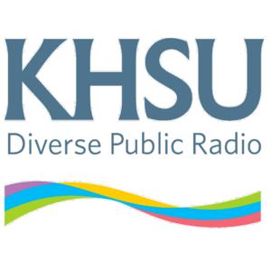 Radio KHSU - Radio Bilingüe
