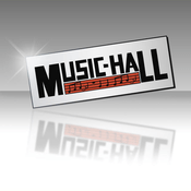 Radio music-hall
