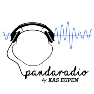 Radio PANDARADIO