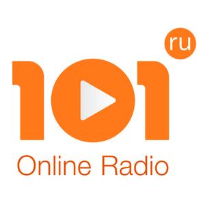 Radio 101.ru: Elton John