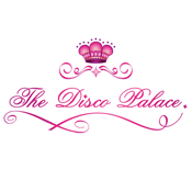 Radio The Disco Palace