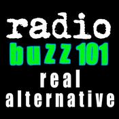 Radio Radio Buzz 101