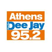 Radio Athens Deejay 95.2