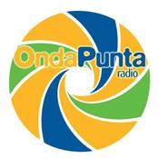 Radio Onda Punta Radio