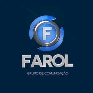 Radio Rádio Farol (Maceió)