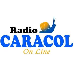Radio Radio Caracol Online