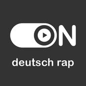 Radio ON Deutsch Rap