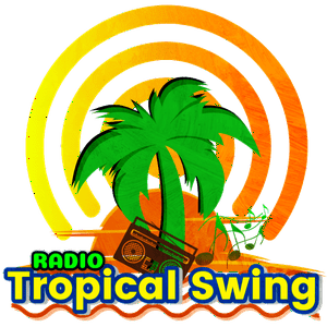 Radio Tropical Swing