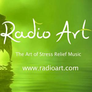 Radio RadioArt: Salsa