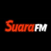 Radio Suara FM