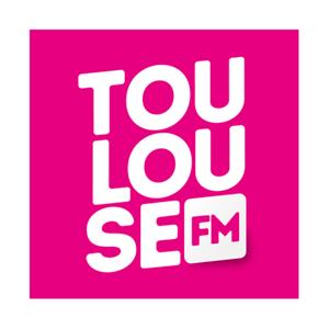 Radio Toulouse FM