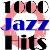 Radio 1000jazzhits