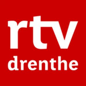 Radio RTV Drenthe
