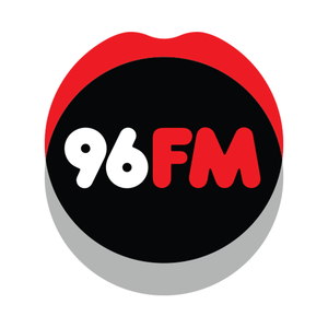 Radio 6now - 96 FM