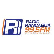 Radio Rancagua 1510 AM