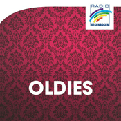Radio Radio Regenbogen - Oldies