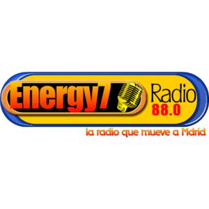 Radio Radio Energy 7