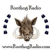 Radio RootHog Radio
