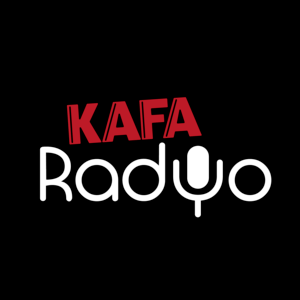 Radio Kafa Radyo