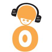 Radio NSD Radio
