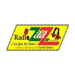 RadioZaaZ