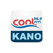 Radio Cool FM 96.9 Kano