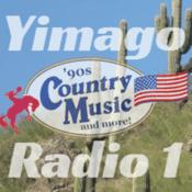 Radio Yimago Radio 1