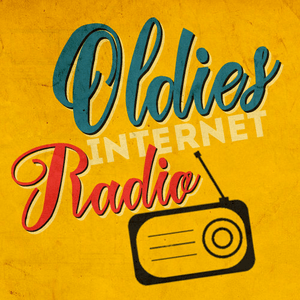 Radio Oldies Internet Radio