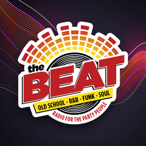 Radio The Beat by WorldOne Presents