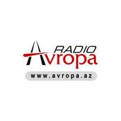 Radio Avropa Radio