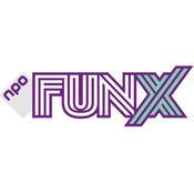 Radio FunX