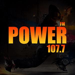 Radio Power 107.7