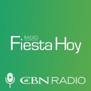 Radio Fiesta Hoy Radio