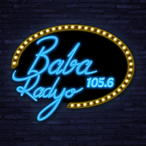 Radio Baba Radyo 105.6