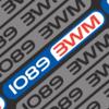 3WM 1089 AM