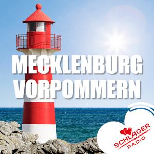 Radio Schlager Radio Mecklenburg-Vorpommern