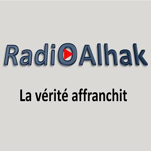 Radio Radio Alhak