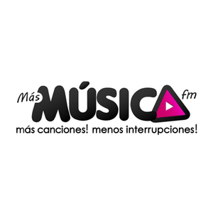 Mas Musica FM