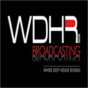 Radio WDHR Radio Broadcasting Inc.