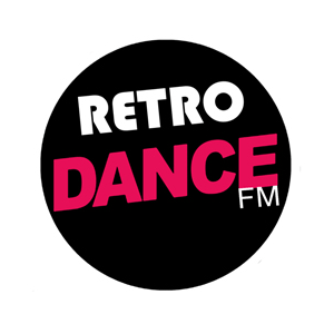 Radio Retro Dance FM