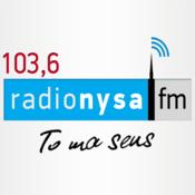 Radio Radio Nysa