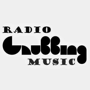 Radio Radio Clubbing Music