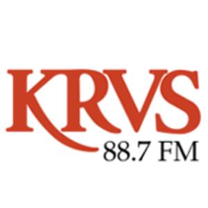 Radio Radio Acadie 88.7 FM