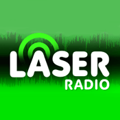 Radio Laser Radio