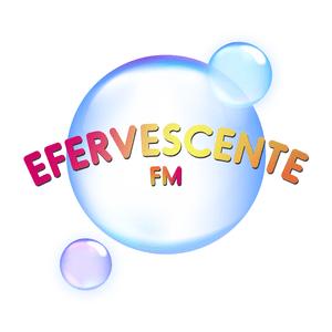 Efervescente FM