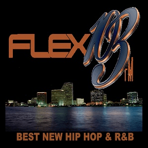 Radio FLEX103FM