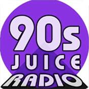 Radio A .RADIO 90s JUICE
