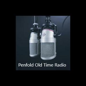 Radio Penfold Old Time Radio