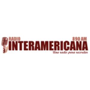 Interamericana 890 AM